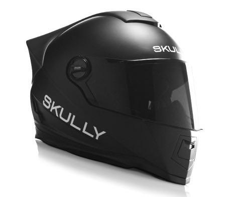 Skully_1