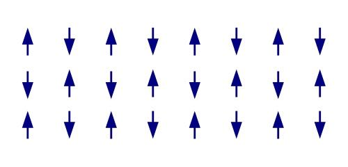 Antiferromagnetic_Ordering