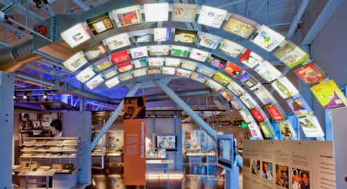 Computer_Museum