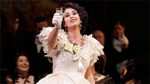 La_Traviata_2