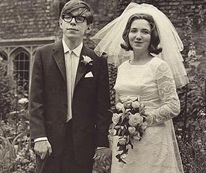 Stephen_Hawking_Wedding