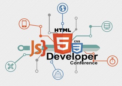 HTML5_Conference