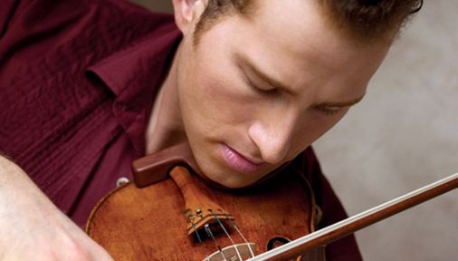 Nielsen_Violin_Concerto