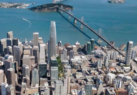 Salesforce_Tower1