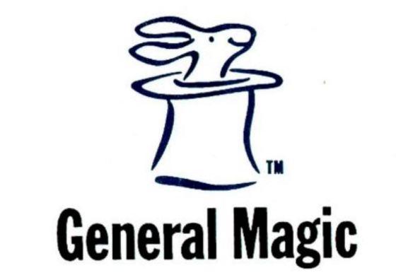General_Magic