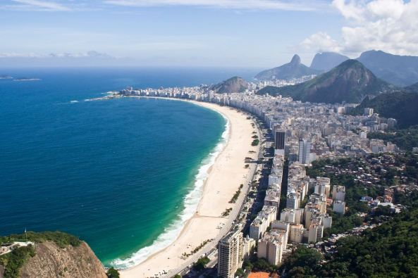 Praia_de_Copacabana_-_Rio_de_Janeiro,_Brasil