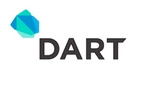 Dart_2
