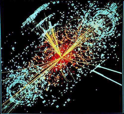 Higgs_2