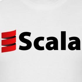 Scala_2