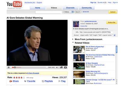 AlGoreGlobalWarming