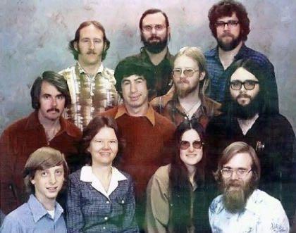 Microsoft_Team
