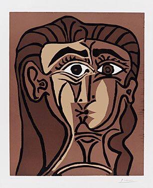 Picasso_B_1063