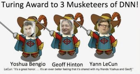 3_Musketeers